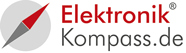 Elektronik-Kompass