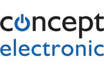 concept electronic GmbH
