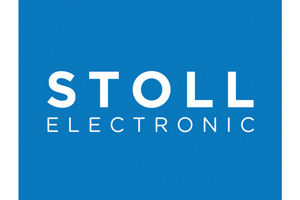 STOLL electronic GmbH