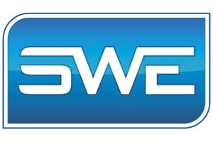 SüdWest-Elektronik GmbH & Co. KG