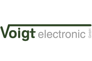Voigt electronic GmbH